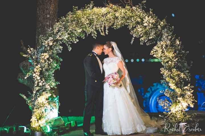 Meu casamento 21