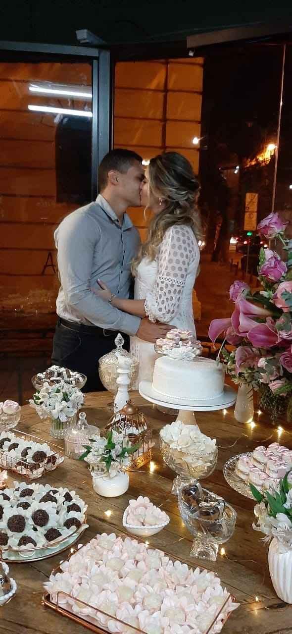 Meu casamento 18
