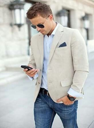 Trendy Shirts For Mens
