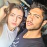 Giovana & Marcos Paulo ❤️