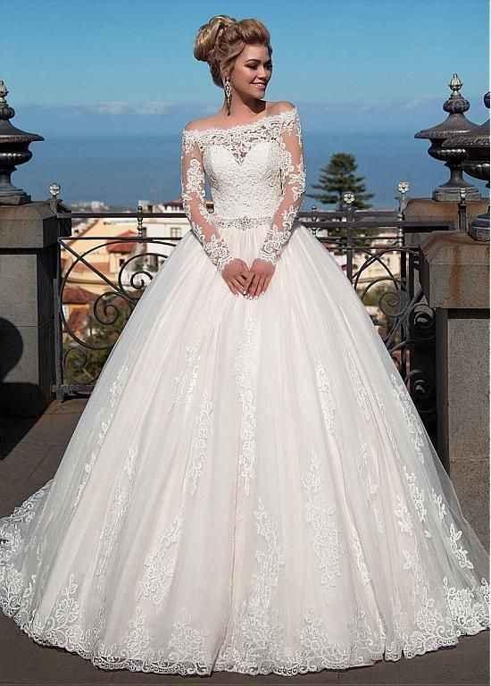 Este vestido combina com...? - 1