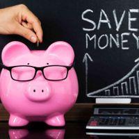 Orçamento bem feito ou estresse desnecessário - 1