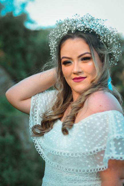 Pré Wedding ❤ 13