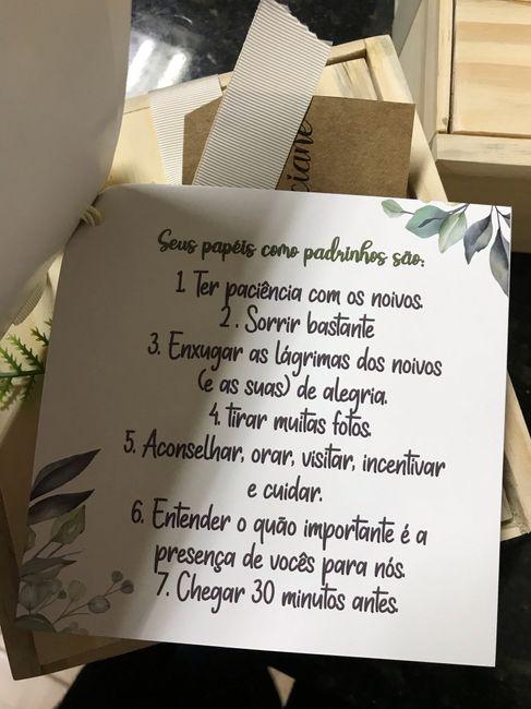 Manual de padrinhos 6