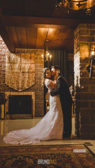 Pré wedding 3