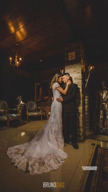 Pré wedding 4