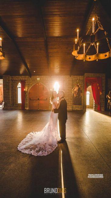 Pré wedding 5