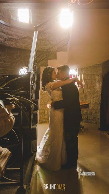 Pré wedding 8