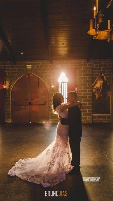 Pré wedding 10