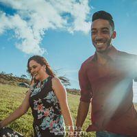 Meu pré wedding #vemver - 1