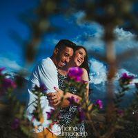 Meu pré wedding #vemver - 3