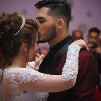 Meu casamento - 15