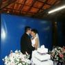 Bruna & Frederico