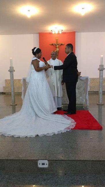 Casadinha de vestido da gostoso pro macho - 3 part 3