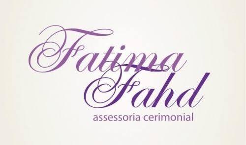 Meus fornecedores em São Paulo 👰❤🤵 1
