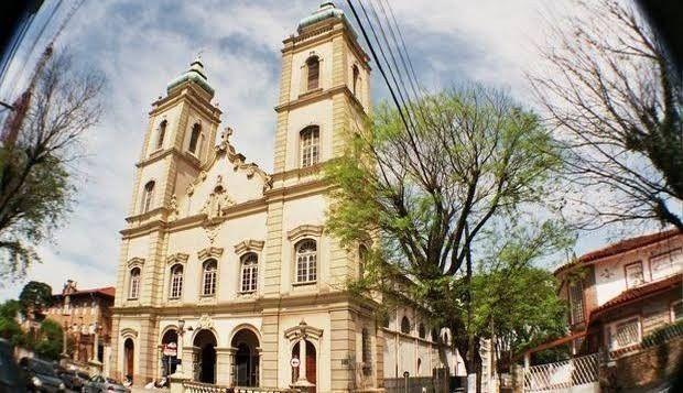 Meus fornecedores em São Paulo 👰❤🤵 6