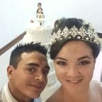 Marry De Freitas