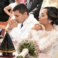 Meu casamento foi um sonho 😍😍 - 3