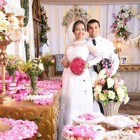 Meu casamento foi um sonho 😍😍 - 5