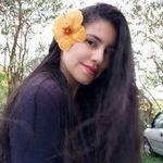 Gabrielle Oliveira