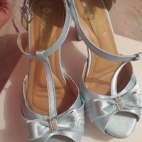 Meu Sapato chegou ❤❤ - 1