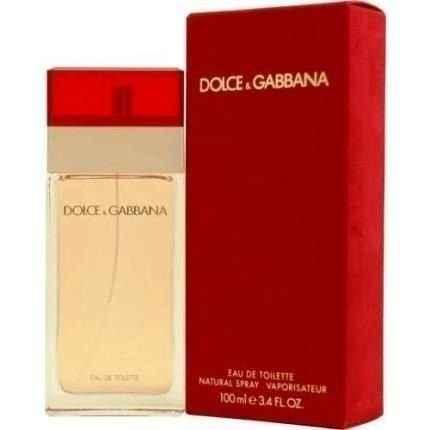 Qual perfume vocês vão usar no dia C? - 1