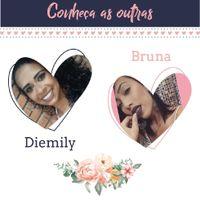 Convite Demoiselles - 5