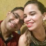 Wesley Fernanda