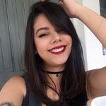 Nathalia Menezes
