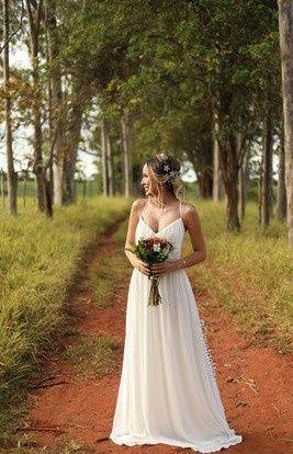 Noivos que se casam  em 9 de Outubro de 2021 em Minas Gerais - 3