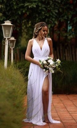 Noivos que se casam  em 9 de Outubro de 2021 em Minas Gerais - 5