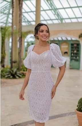 Noivos que se casam  em 9 de Outubro de 2021 em Minas Gerais - 1