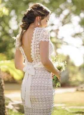 Noivos que se casam  em 9 de Outubro de 2021 em Minas Gerais - 2