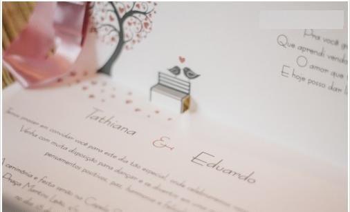 Casamento na moda saiba tudo que está em alta para 2014  Página 2