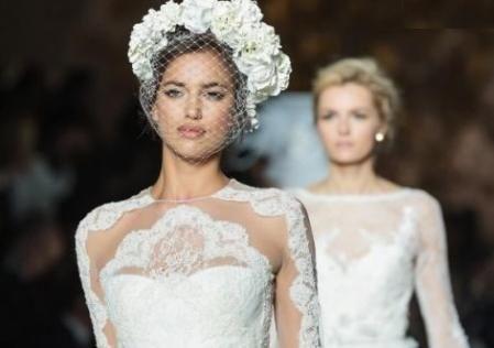 Tendências de casamento 2014