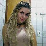 Ana Paula Cordeiro