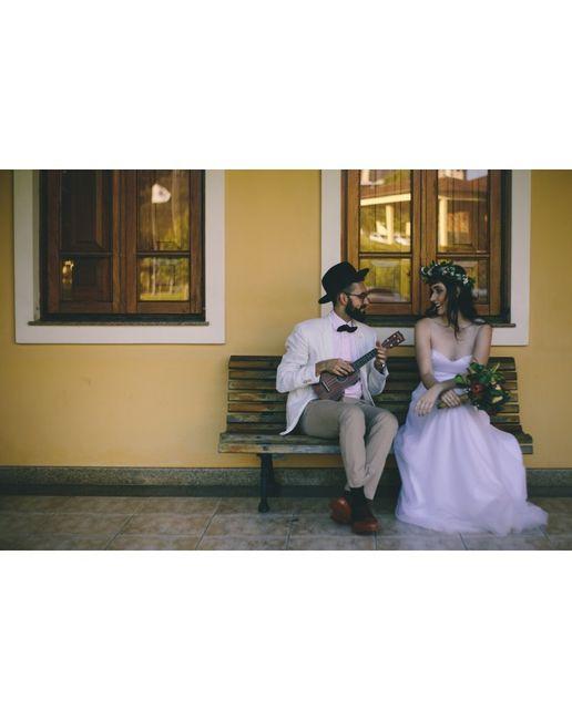 435cbc1a5 Loja de vestidos online - o amor é simples visita São Paulo 1