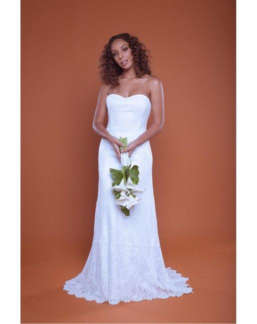 165e53b16 Loja de vestidos online - o amor é simples visita São Paulo 3