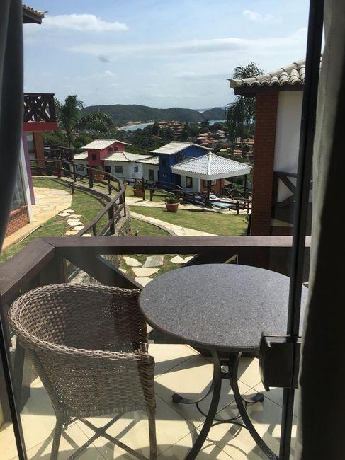 Lua de Mel em Búzios - Rio de Janeiro -valores/dicas/lugares + perdi minha aliança :( 1