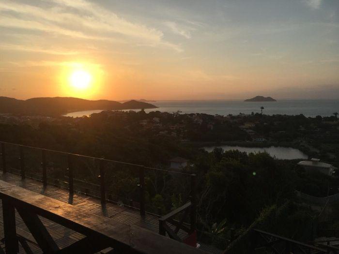 Lua de Mel em Búzios - Rio de Janeiro -valores/dicas/lugares + perdi minha aliança :( 2