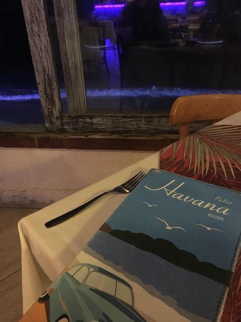 Lua de Mel em Búzios - Rio de Janeiro -valores/dicas/lugares + perdi minha aliança :( 3