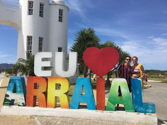 Lua de Mel em Búzios - Rio de Janeiro -valores/dicas/lugares + perdi minha aliança :( 10