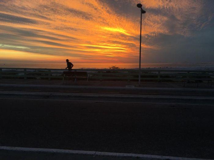 Lua de Mel em Búzios - Rio de Janeiro -valores/dicas/lugares + perdi minha aliança :( 15
