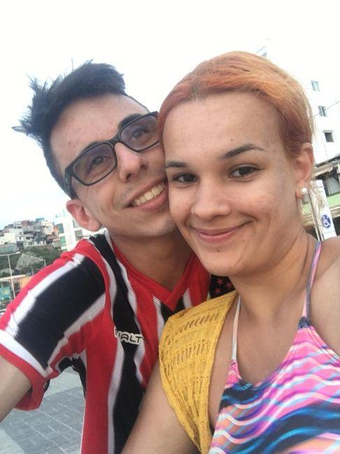 Lua de Mel em Búzios - Rio de Janeiro -valores/dicas/lugares + perdi minha aliança :( 16