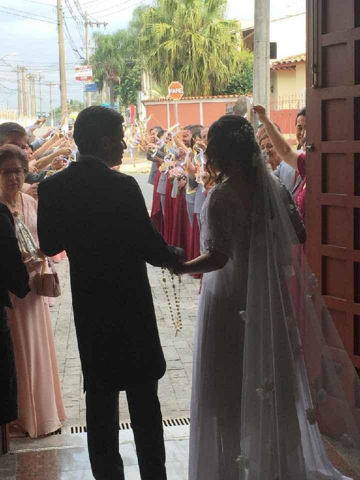 Casamos no religioso - 15.09.2018 - 7