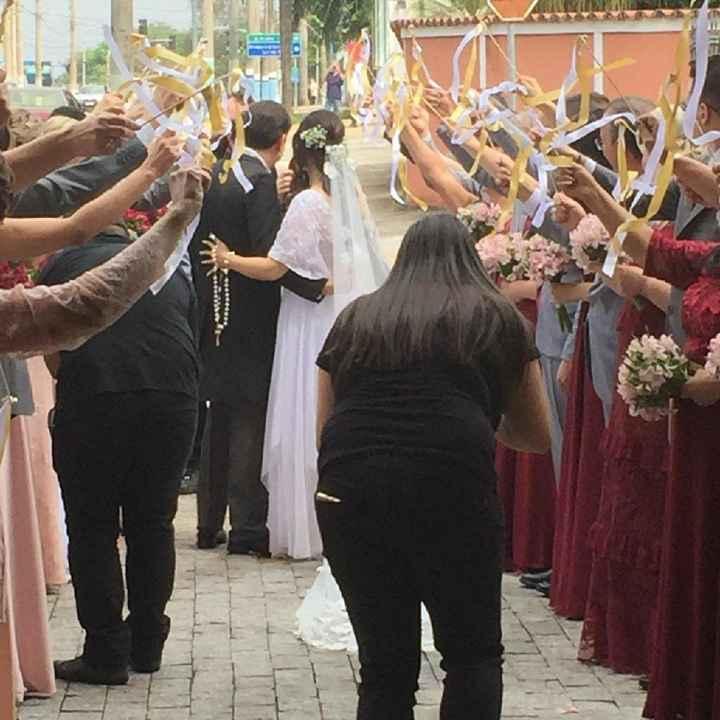 Casamos no religioso - 15.09.2018 - 8