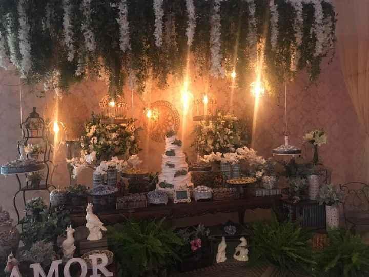 Casamos no religioso - 15.09.2018 - 9
