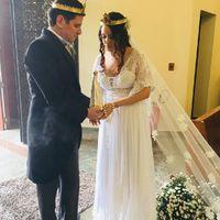 Casamos no religioso - 15.09.2018 - 6