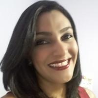 Cynara Mansur
