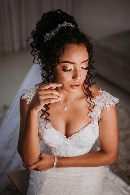 Meu casamento dos Sonhos #dal&yara 3